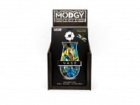 Modgy: Best Seller Kit
