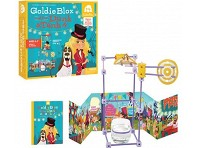 GoldieBlox: The Dunk Tank - Case of 6