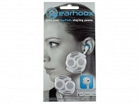 Earhoox: Silicone Earbud Securers - Case of 12