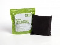 Deodorizers + Dehumidifiers Starter Kit - Case of 24