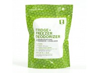 Ever Bamboo: Fridge + Freezer Deodorizer - Case of 6