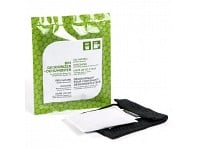Ever Bamboo: Bin Deodorizer + Dehumidifier - Case of 12
