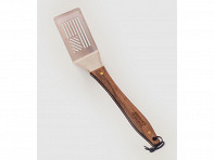Grill Spatula - USA Flag - Case of 6