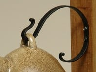 Byer of Maine: Forged Steel Hook