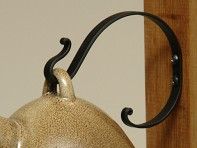 Forged Steel Hook