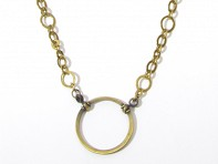 La LOOP: Antique Chain