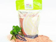 Bath Salts - Case of 6