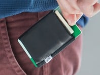 2.0 Minimalist Wallet Best Seller Kit - Case of 16