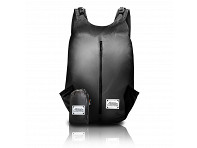 Matador: FreeRain24 Waterproof Packable Backpack - Case of 6