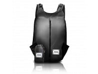 FreeRain24 Waterproof Packable Backpack - Case of 6