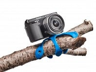 miggo: Splat Flexible Tripod