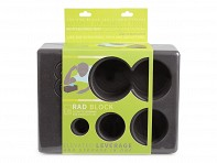 RAD: Block - Case of 10