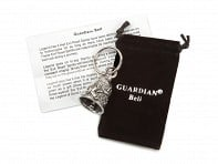 Guardian® Bells: Best Seller Pack - Case of 48