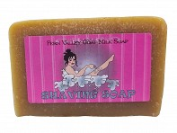 Shaving Soap - Case of 10