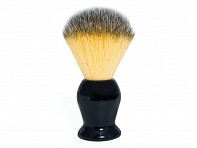Rockwell Razors: Rockwell Synthetic Shave Brush