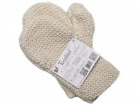 Toockies: Circulation Gloves - Case of 12
