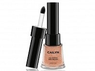 Cailyn Cosmetics: Just Mineral Eye Polish - Case of 6