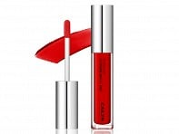 Cailyn Cosmetics: Pure Lust Extreme Matte Tint - Case of 6