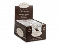 Sweet Jules Caramels: Treat Yourself Caramel Box - Case of 16