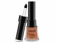 Cailyn Cosmetics: Mineral Eye Makeup Kit