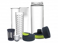 Drink in the Box: Multi Flask 2 Total Hydration System - Case of 6