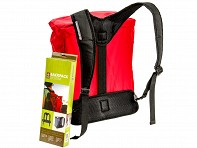 Packbasket Backpack System - Case of 5