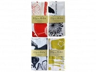 PilgrimWaters: Tea Towels - Case of 24