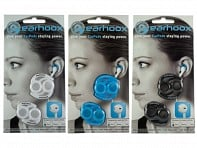 Earhoox: Starter Kit - Case of 36