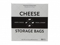 Formaticum: Cheese Storage Bags - Sample