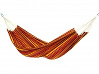 Byer of Maine: Barbados Hammock