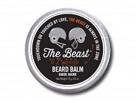 Beard Balm - Case of 3