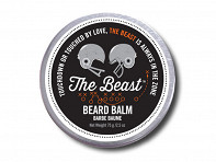 Walton Wood Farm: Beard Balm and Hair Pomade Pre-Pack