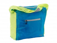ElectroLight Tote Bag