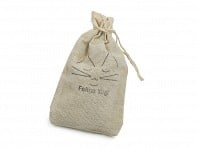 Feline Yogi: Catnip Bag - Case of 10