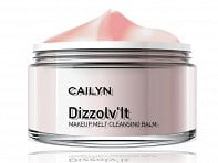 Dizzolv'it Makeup Melt Cleasing Balm 50ML - Case of 6