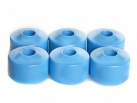 Extra Set of Rollers - Case of 4
