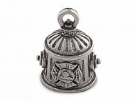 Guardian® Bells: Career Bells - Case of 4