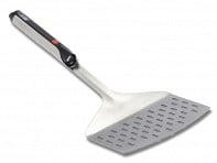Grillight: Lighted Fish Spatula - Case of 6