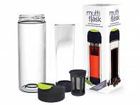 Drink in the Box: Multi Flask 2 Hot Beverage System - Case of 12