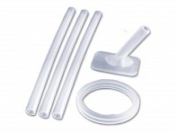 Replacement Straw Kit - Case of 12