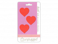 Unplugged Goods: Dusti - Case of 20