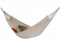 Byer of Maine: Paradiso Naturalesa Hammock - Case of 4