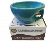 Flavour Design Studio: Baby Buddha Bowl - Case of 18