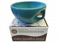 Baby Buddha Bowl - Case of 18