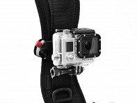 Peak Design: Capture POV Camera Clip - Case of 4