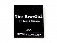 The BrowGal: Pencil Sharpener - Case of 6