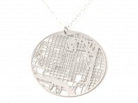 Aminimal Studio: Pendants - Case of 12