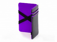 Würkin Stiffs: RFID Leather Magic Wallet - Case of 2