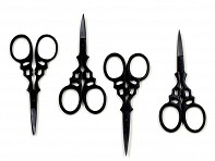 Scissors - Case of 6