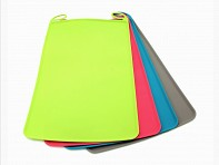 Portable Silicone Mat - Case of 6